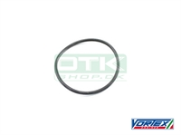 O-Ring for Foring, 2237 Viton